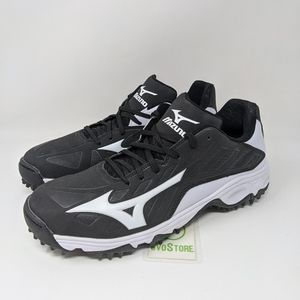 Mizuno  9 Spike ADV Erupt 3 softball cleats